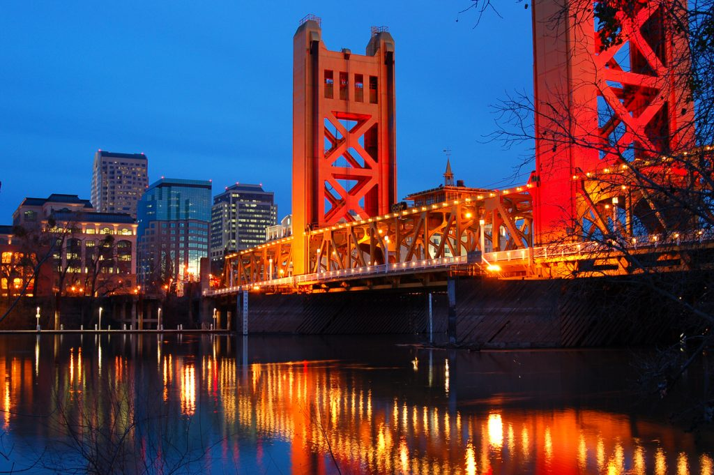 Looking for things to do in Sacramento? Read on to find out more!