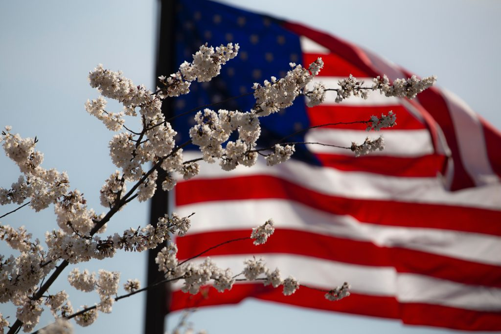 Looking for things to do this memorial day 2019 in Elk Grove and Sacramento? We have you covered!